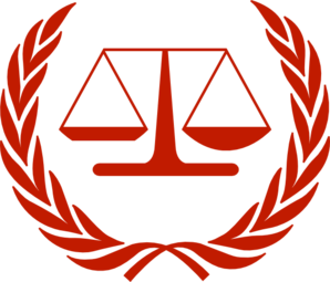 international-law-logo-md